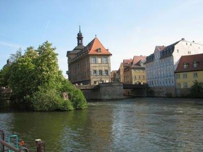 Main Radweg, Radweg, Bamberg, Aschaffenburg, Würzburg, Rad Wandern, spessart, wandern