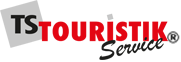 TS Touristikservice, TS Touristik Service, Marcus Raab, Aschaffenburg, Reisebüro, online reisen