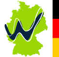 Zertifizierung, Logo, Neckarsteig, wandern, deutschland, wald, wanderreise, trekking